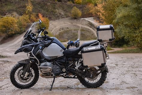 Adventure Bmw by Lego Bmw R 1200 Gs Adventure On Shelves Starting 2017