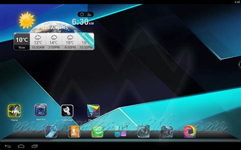 android apk shell installer next launcher 3d shell 3 20 apk masterkreatif