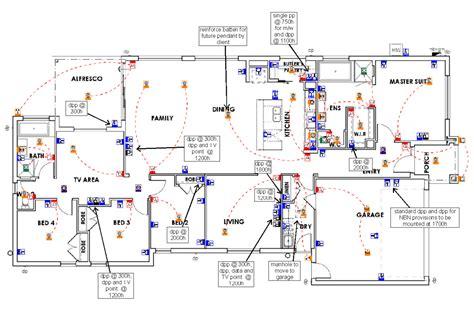 electrical layout of a building monaco build building the monaco nouveau q1 with henley