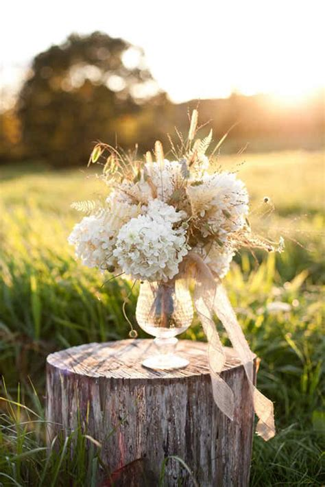 Wedding Bouquet Ideas For Fall by Ideas For Fall Wedding Bouquets Topweddingsites