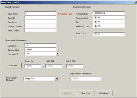 excel userform layout office challenge how would you improve this userform