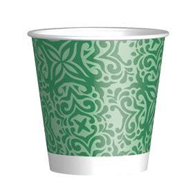 bathroom cup dispenser 3 oz 3 oz dixie cup dispenser quotes