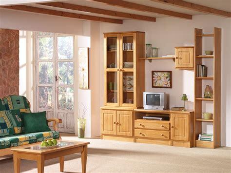tienda casa valencia muebles y decoraci 243 n valencia tienda decoraci 243 n valencia