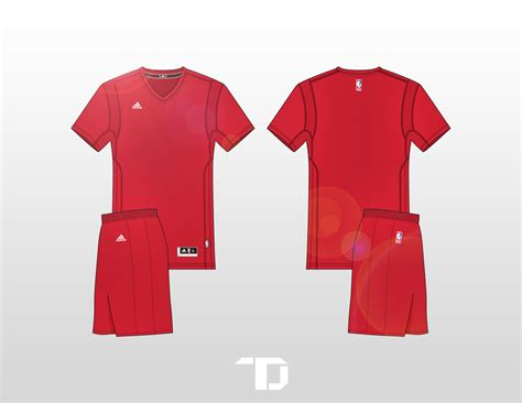 jersey design illustrator nba basketball jersey template vector online marketing
