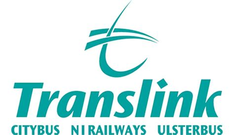 a five year plan for biodiversity translink