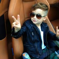 haircuts for toddler boys 2015 fashion kids swag boys 2014 2015 fashion trends 2015 2016
