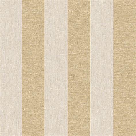 gold wallpaper wilkinson superfresco colours wallpaper ariadne beige gold at wilko com