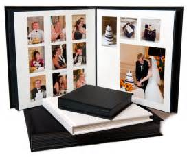 Photograph Albums Contact Wedding Albums By Sterling