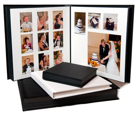 Album Foto by Contact Wedding Albums By Sterling