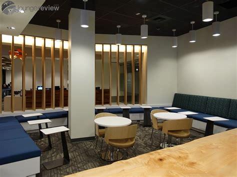 Alaska Air Board Room by Alaska Lounge Seattle Wa Seattle Tacoma International