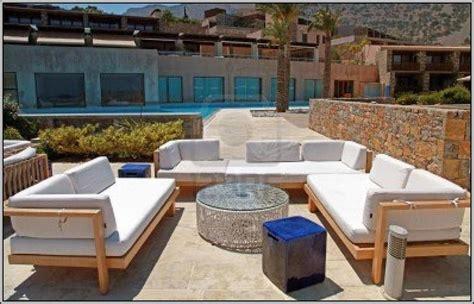 costco outdoor furniture sunbrella general home design