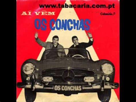 bailarico popular mix album completo musica de baile anos 70 remix 1 doovi