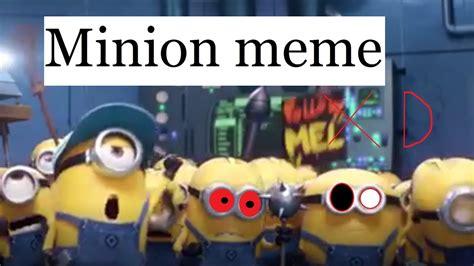 despicable me meme despicable memes www miifotos