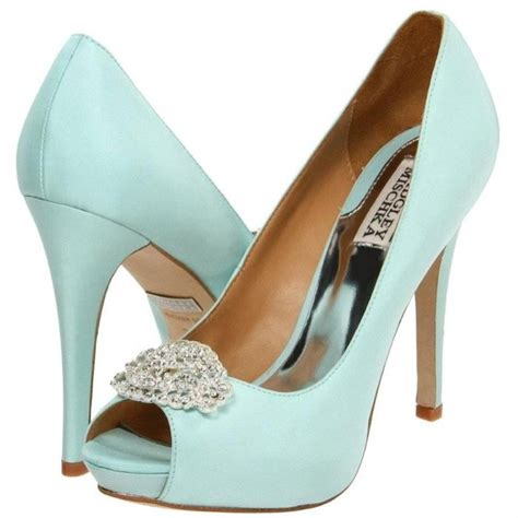 mint colored heels awesome mint colored heels 2 blue wedding shoes