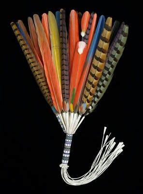 native american church fans for sale 549 best images about native american church reference on