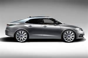 saab cars new saab s new owners set goal 120 000 vehicles a year by 2016