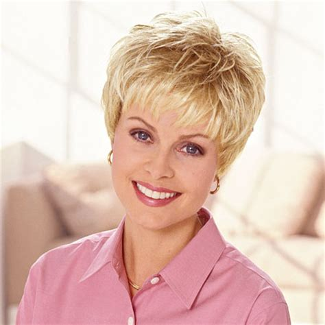 Cancer Society Wigs With Hair Look For | cancer society recommended wigs websites realistic lace