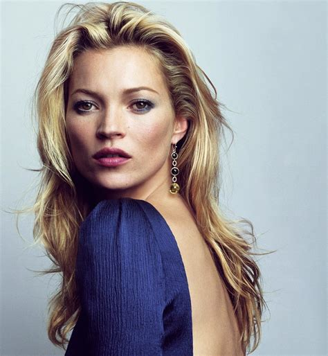 Kate Moss Must Submit A Test To Visit Us by Kate Moss Net Worth How Rich Is Kate Moss Alux
