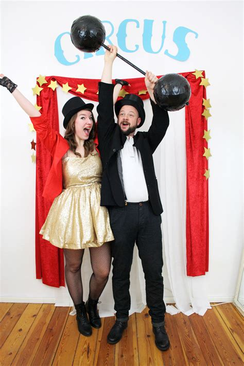party themed costumes circus theme party and costumes luloveshandmade