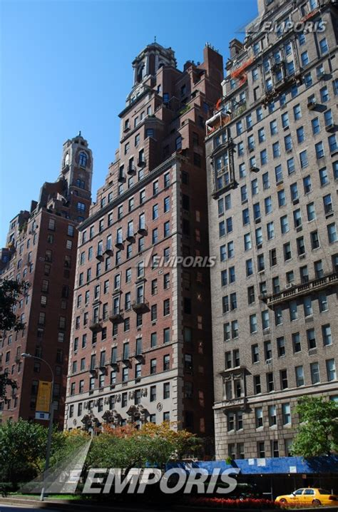 778 park avenue 778 park ave nyc 778 park avenue new york city 114233 emporis
