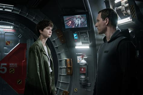 10375 alien covenant leaves much better lingering questions