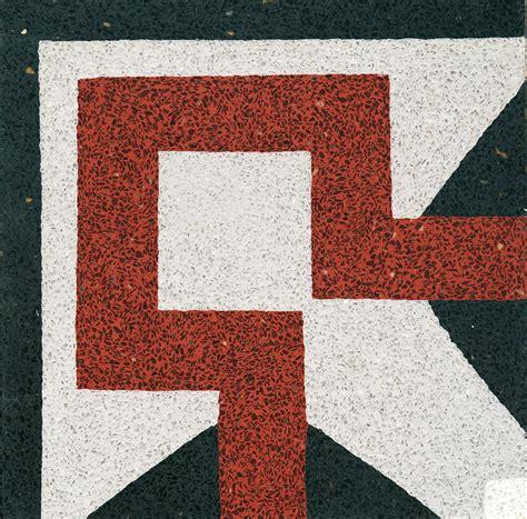 idea terrazzo terrazo tile tile design ideas
