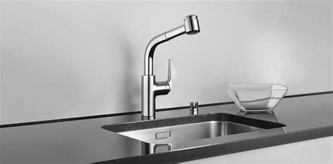 kitchen faucets toronto 2018 kwc domo kitchen faucets toronto bath emporium canada