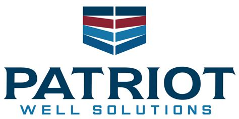 well solutions mbhe holdings llc