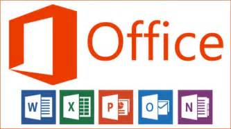 Which Microsoft Office Microsoft Office 2013 Disponible La Versi 243 N Para Empresas