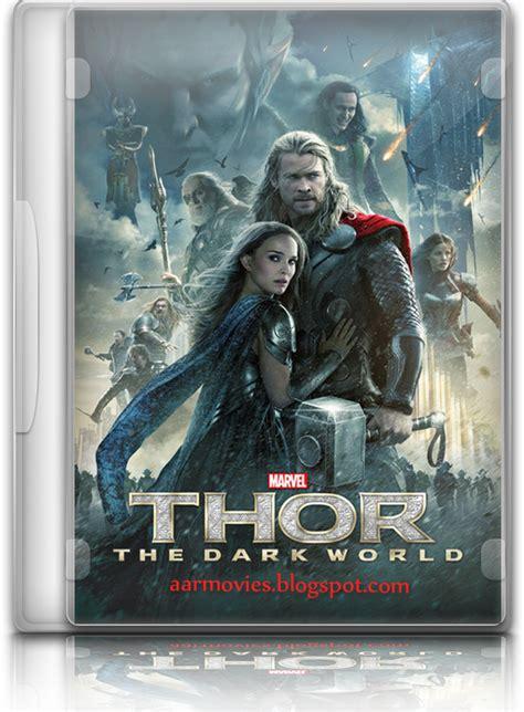 thor the dark world dubbed online free streaming watch thor the dark world 2013 dvdrip xvid aar online free