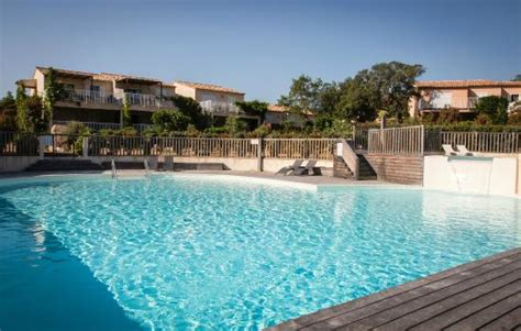 hotel santa giulia porto vecchio residence santa giulia park updated 2018 prices villa