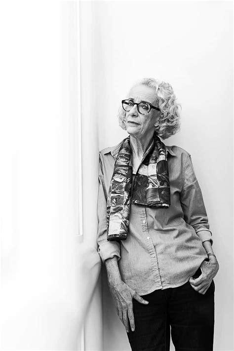 Marta Lamas y las múltiples facetas del feminismo - Gatopardo