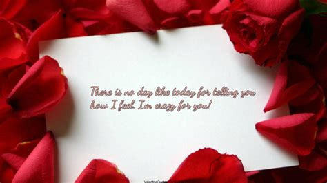 valentines him valentines day quotes for happy b day quotes