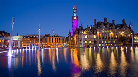 buy house in bradford thinking of selling house fast in bradford property auctions bradford