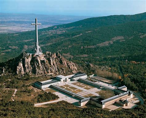 el valle de los en el valle de los ca 237 dos aumentan las visitas considerablemente el municipio