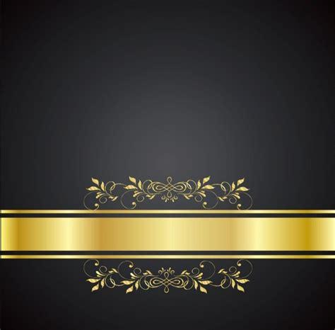 gambar background undangan jerusalem house