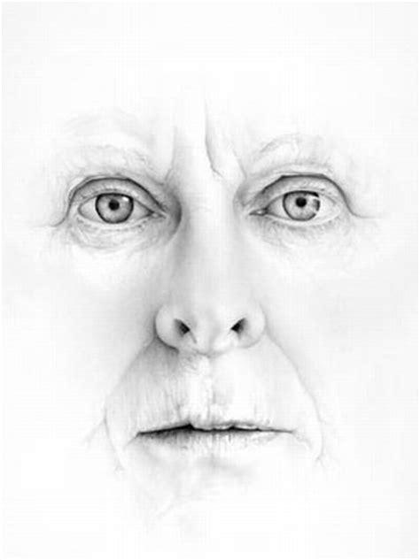 imagenes impresionantes en blanco y negro impresionantes dibujos muy realistas en blanco y negro