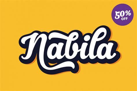Best Handmade Fonts - mega bundle best custom fonts from dealjumbo designbeep