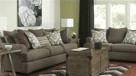 furniture homestore pre labor day event tv