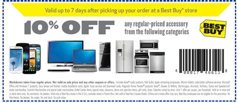 Slickdeals Best Buy Gift Card - best buy coupons printable coupons online