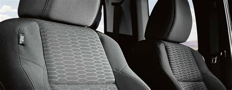 cloth seat covers leather how to clean cloth and leather seats in your toyota