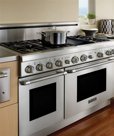 Kitchen Stove Materials the most along with gorgeous gas cooktop stove