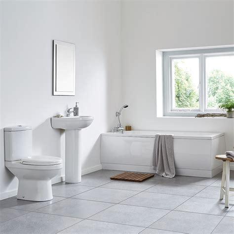 deals on bathroom suites deals on bathroom suites 28 images hotel de