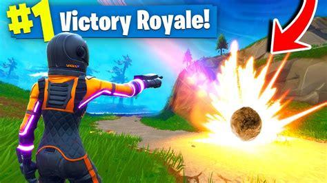 why fortnite keeps crashing new meteors crashing gameplay in fortnite battle royale