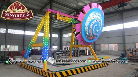 theme park rides for sale pendulum rides family amusement park rides for sale