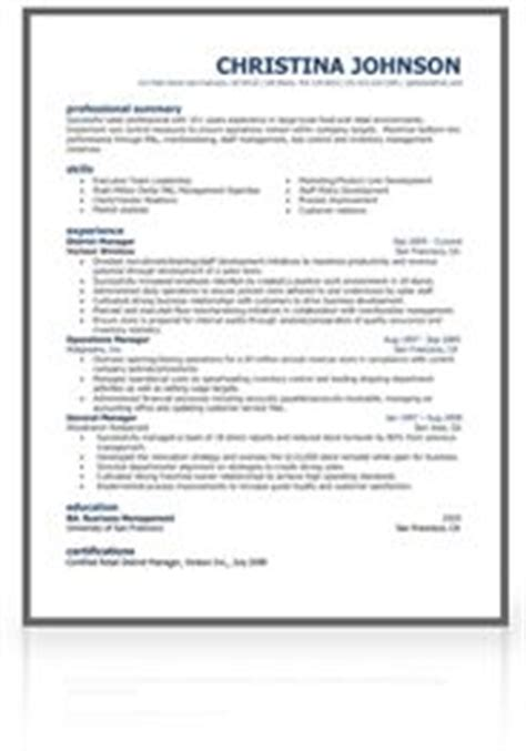 P G Resume Builder by Resumes On Resume Templates Resume Ideas And