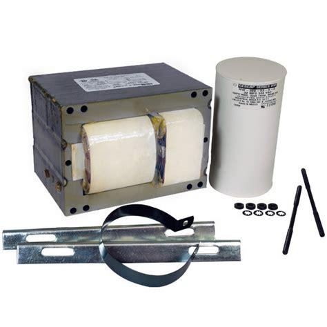 capacitor for 1500 watt sola e mca00w1500 1500 watt metal halide ballast