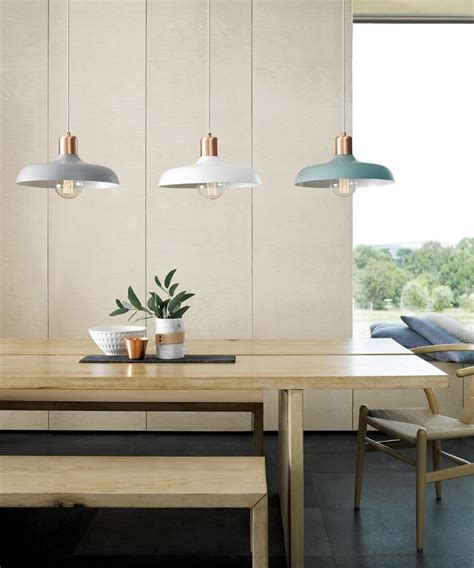 kitchen table pendant lighting 25 best ideas about pendant lights on kitchen