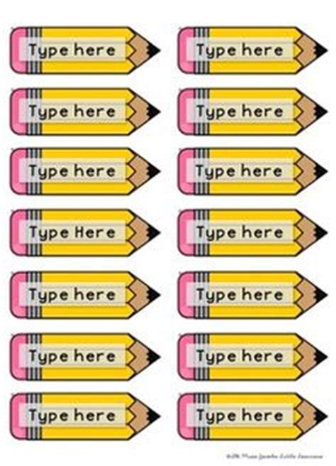 printable name tags for pre k exclusive free printables free printable filing and craft