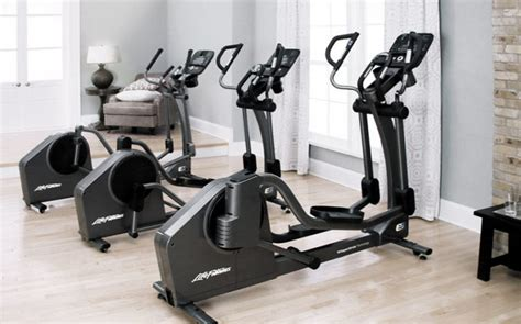 Fitness Showrooms Stamford Ct - fitness showrooms of connecticut norwalk ct best photos